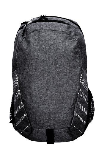 BACKPACK BKBP200