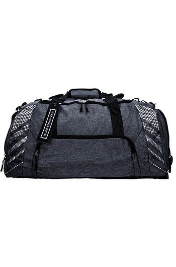LUGGAGE BAG BKLB300 -The Premium Range
