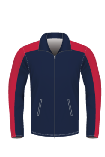 BKSSJ009 Custom Soft Shell Jackets