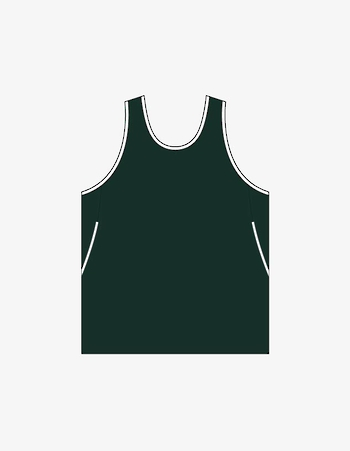 THE JAGUAR- Singlet