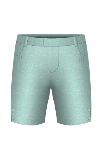 VALLEY BOARD SHORTS