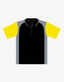 BSP2011- Polo