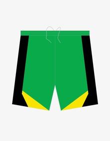 BSS0116- Shorts