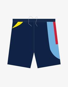 BSS0120- Shorts