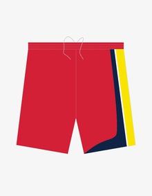 BSS0122- Shorts