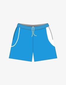 BSS0130- Shorts