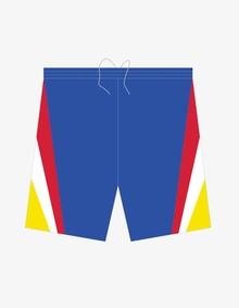 BSS0176- Shorts