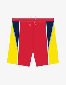 BSS0227- Shorts