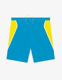 BSS180- Shorts