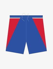 BSS205- Shorts