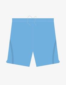 BSS963- Shorts
