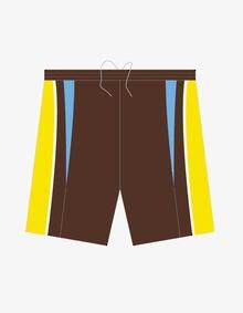 BSS9922- Shorts