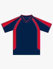 BST002- T-Shirt