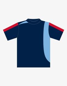 BST0120- T-Shirt