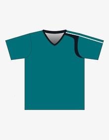 BST0122- T-Shirt