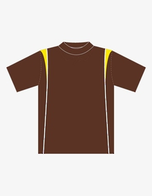 BST0163- T-Shirt