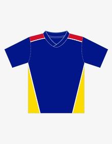BST1111- T-Shirt