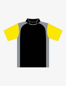 BST2011- T-Shirt