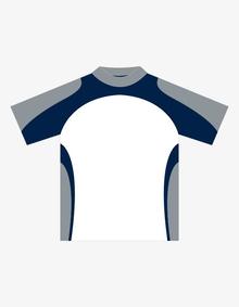 BST2015- T-Shirt