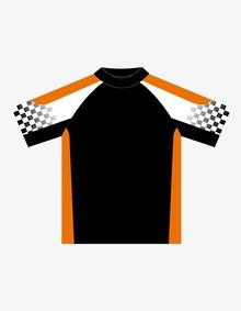 BST393- T-Shirt