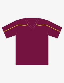 BST78- T-Shirt
