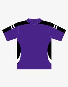 BST81- T-Shirt