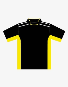 BST827- T-Shirt