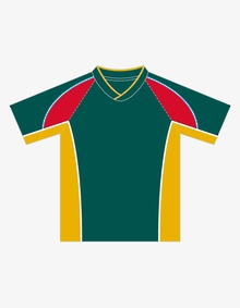BST86- T-Shirt