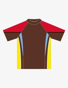 BST9922- T-Shirt