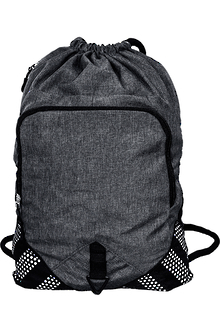 SACK PACK BKSP100 -The Premium Range