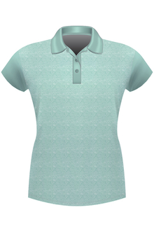 FRESH MORE LADIES POLO