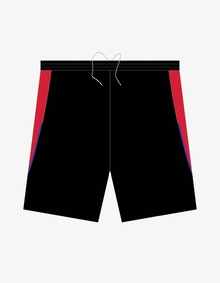 THE JAGUAR- Shorts